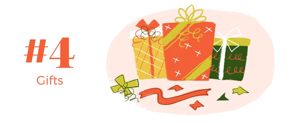 9-holiday-hazards-pets-gifts