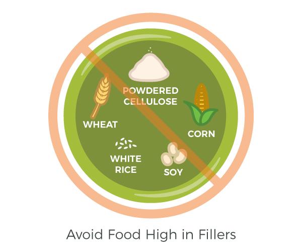 Avoid-Pet-Food-Fillers-600x500