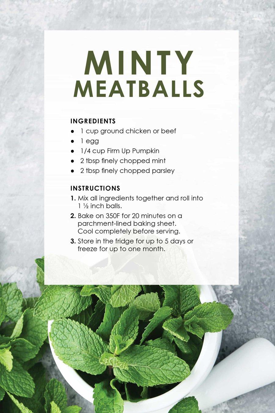 dog_treat_recipes12-1