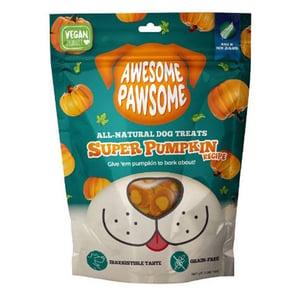awesome-pawsome-pumpkin