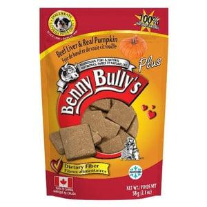 benny-bullys-pumpkin