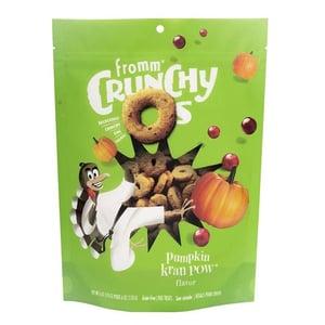 fromm-crunchy-pumpkin-kranpow