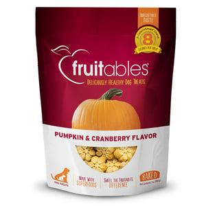 fruitables-pumpkin-cranberry