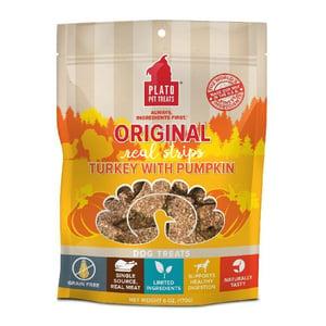 plato-turkey-pumpkin