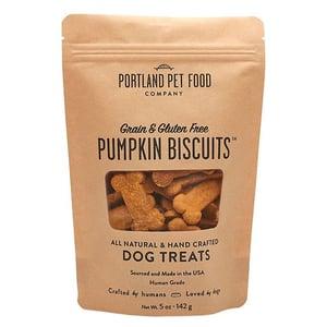 portland-pet-food-company-pumpkin