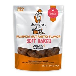 shameless-pets-pumpkin-nut-partay