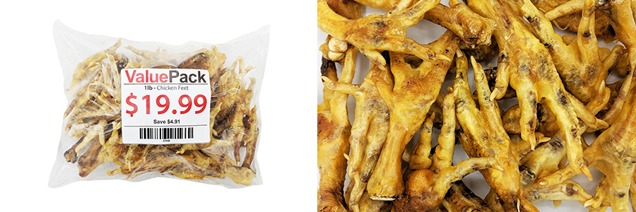 value-pack-chicken-feet