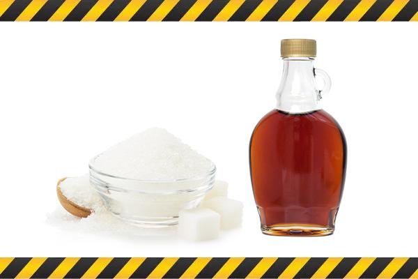 dangerous-food-sugar