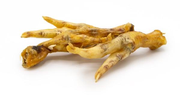 value-pack-chicken-feet