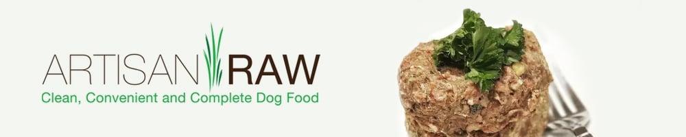 artisanraw-header