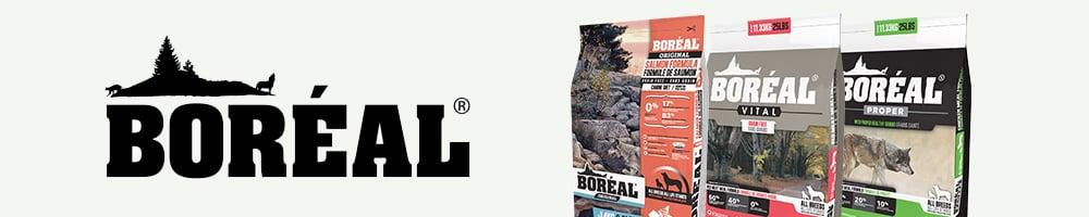 boreal-header