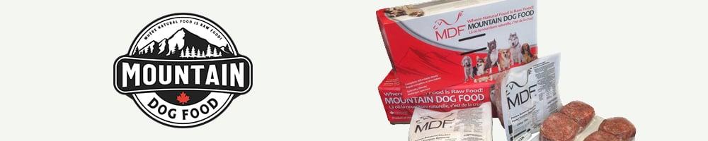 mountain-header