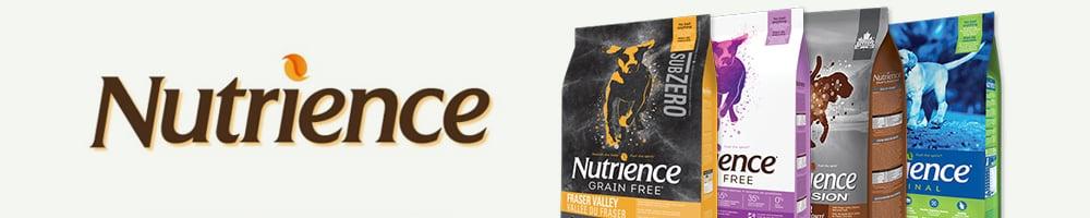 nutrience-header