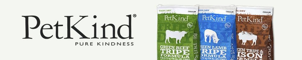 petkind-header