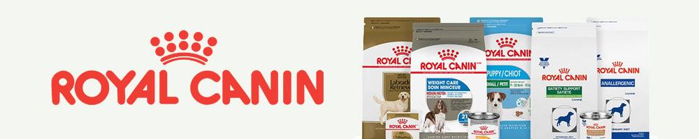 royalcanin-header