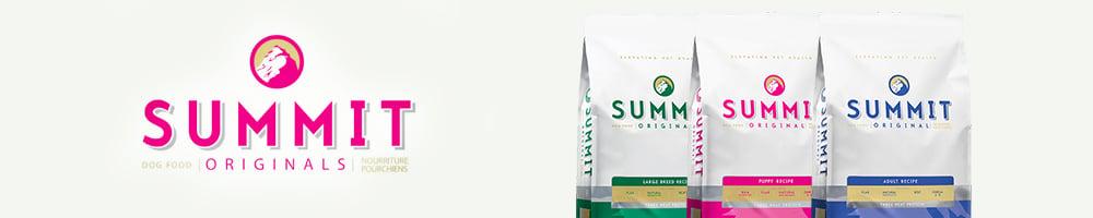 summit-header