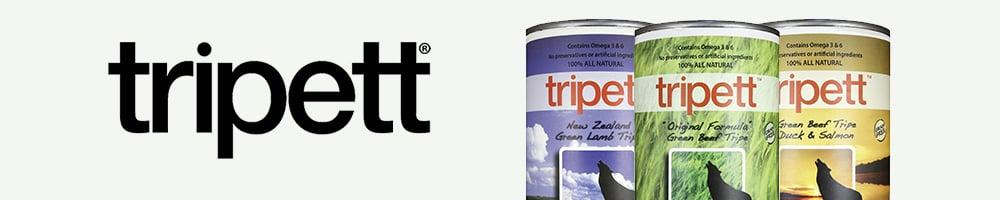 tripett-header