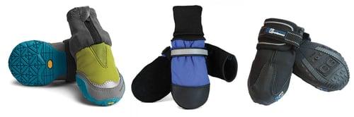 ruffwear-muttluk-canine-equipment-dog-boots
