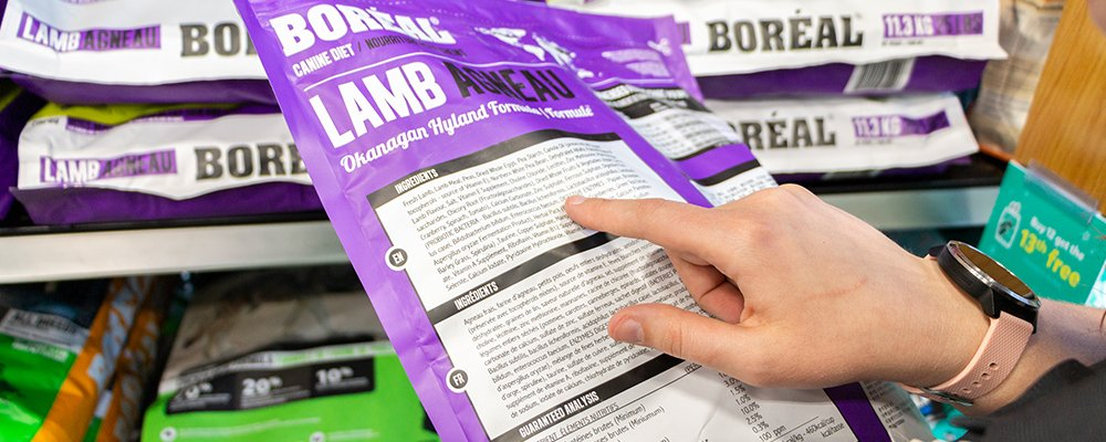 how-to-read-pet-food-labels-chapter-2