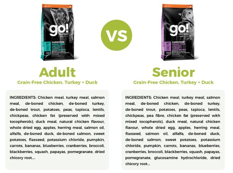 adult-senior-ingredient-comparison2
