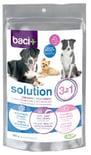 baci-3n1-dog