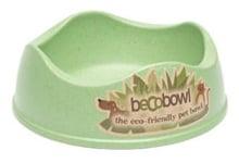beco-bowl-dog
