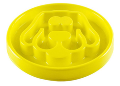 beonebreed-slow-feed-bowl