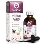 naturpet-vision-care
