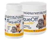plaqueoff-powder
