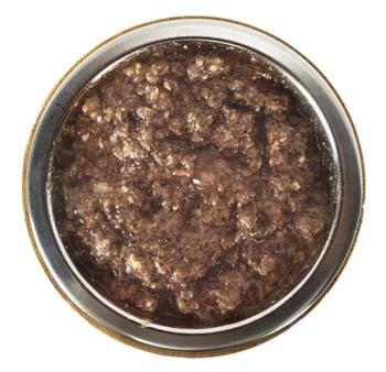 wet-dog-food-bowl