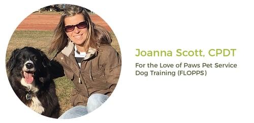 joanna-flopps-ask-expert-v2