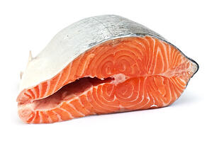 salmon-omega-fatty-acids