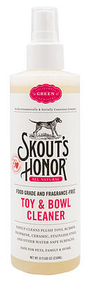 skouts-honor-toy-bowl-cleaner-8oz