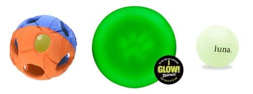 glow-dark-balls