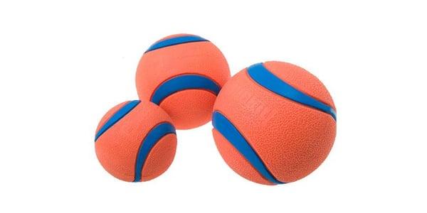 chuckit-ball