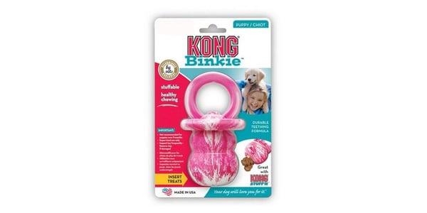 kong-binkie