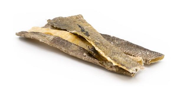 icelandic-cod-skins