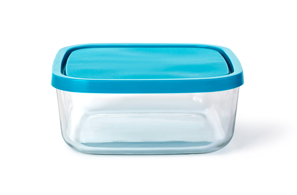 glass-container-tupperware