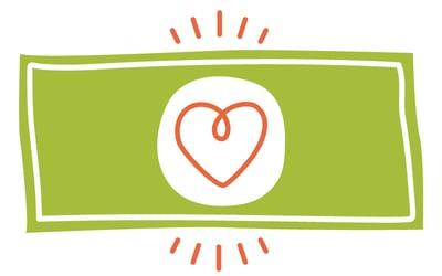 hart-money-donation