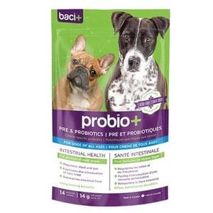 baci-probiotic-prebiotic