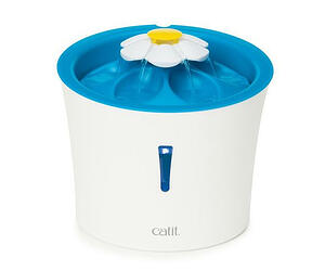 Catit Senses 3.0 Flower Fountain