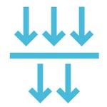 filtration-icon