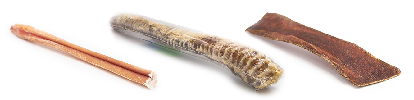 bully-stick--trachea-angus-strip