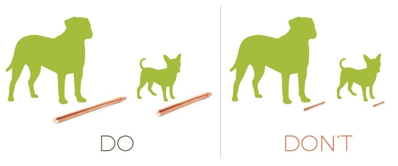 dog-size-chew-v3