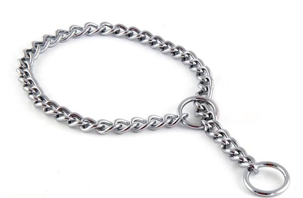 steel-choke-chain