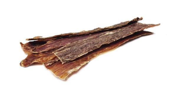 eldons-angus-beef-strips