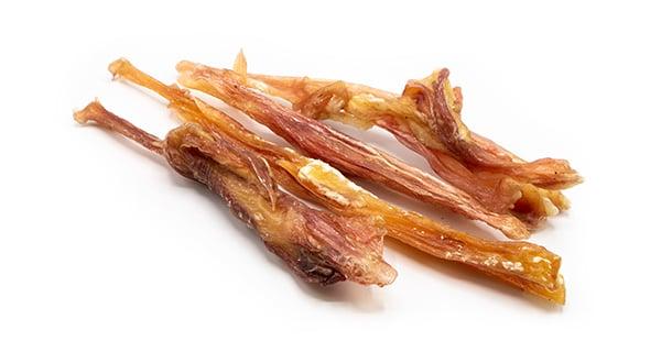 eldons-beef-tendon