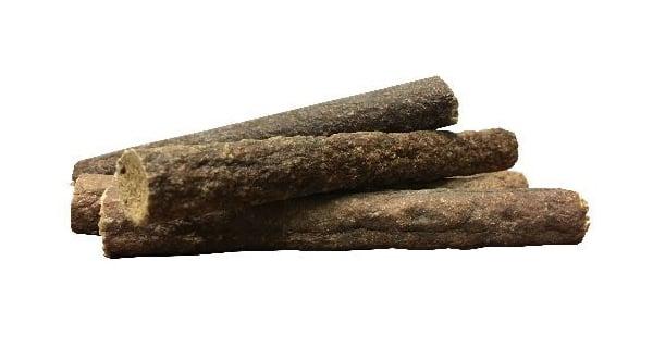 eldons-kangaroo-sticks
