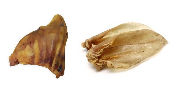 pig-beef-ear