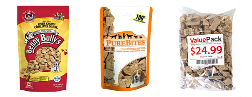 freeze-dried-treats-benny-bullys-purebites-valuepack